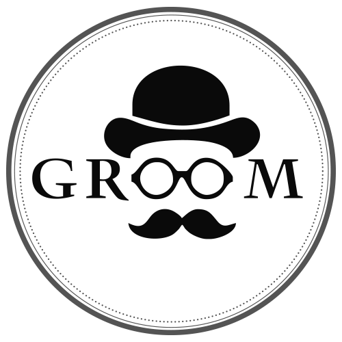 Groom - Barber Shop